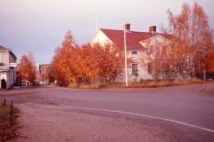 Bränna 1965