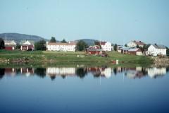 Bränna 1967