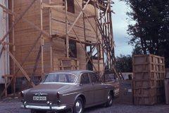 Bränna 1962