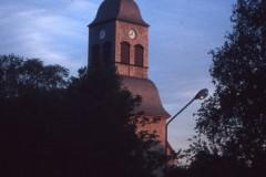 Kyrkan 1962