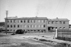 1048_Skola