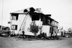 1211_Hus-efter-brand.