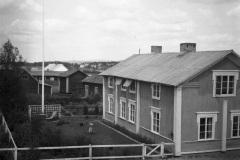 2485_Birger-Nyberg-Bränna