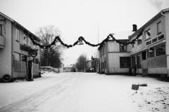 332_Storgatan