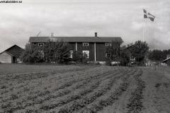 Martingården
