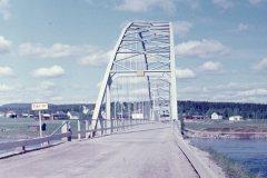 Nybyn 1962